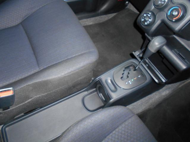 「トヨタ」「プロボックス」「ステーションワゴン」「北海道」の中古車21