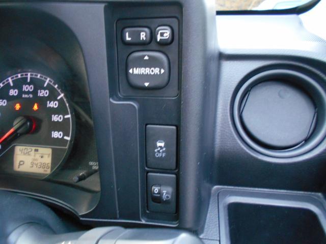 「トヨタ」「プロボックス」「ステーションワゴン」「北海道」の中古車22