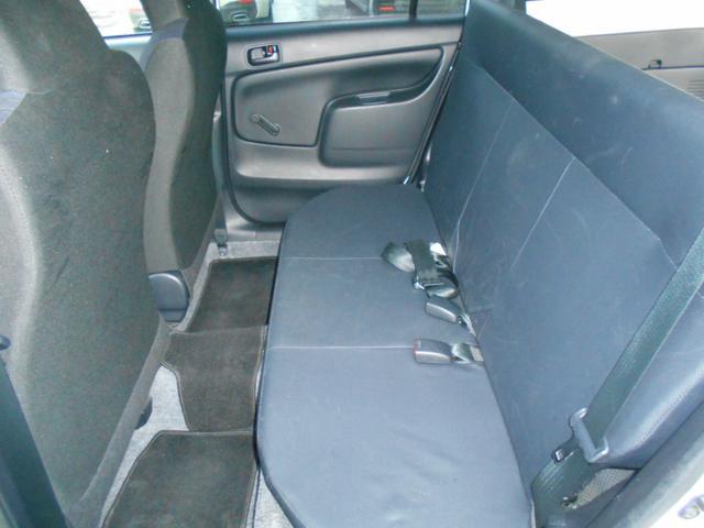 「トヨタ」「プロボックス」「ステーションワゴン」「北海道」の中古車32