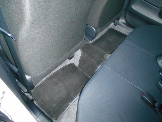 「トヨタ」「プロボックス」「ステーションワゴン」「北海道」の中古車33