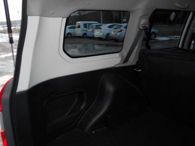 「トヨタ」「プロボックス」「ステーションワゴン」「北海道」の中古車37