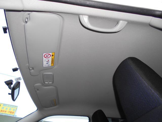 「トヨタ」「プロボックス」「ステーションワゴン」「北海道」の中古車38