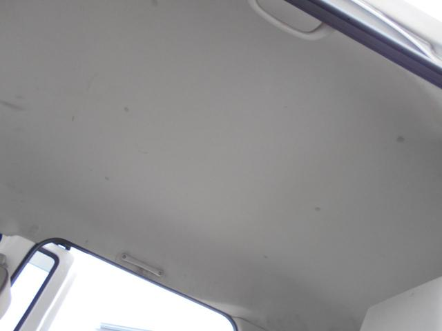 「スズキ」「エブリイ」「コンパクトカー」「北海道」の中古車29