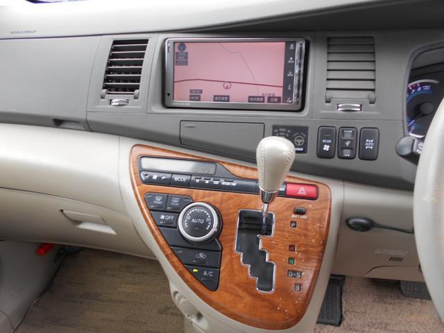 「トヨタ」「アイシス」「ミニバン・ワンボックス」「北海道」の中古車12