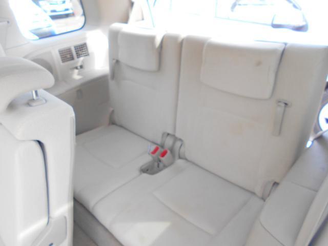「トヨタ」「アイシス」「ミニバン・ワンボックス」「北海道」の中古車30