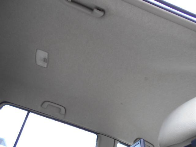 「トヨタ」「アイシス」「ミニバン・ワンボックス」「北海道」の中古車35