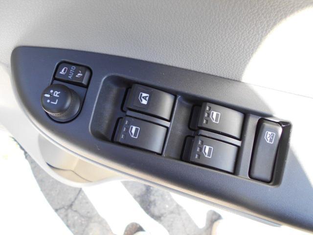 「トヨタ」「パッソ」「コンパクトカー」「北海道」の中古車22