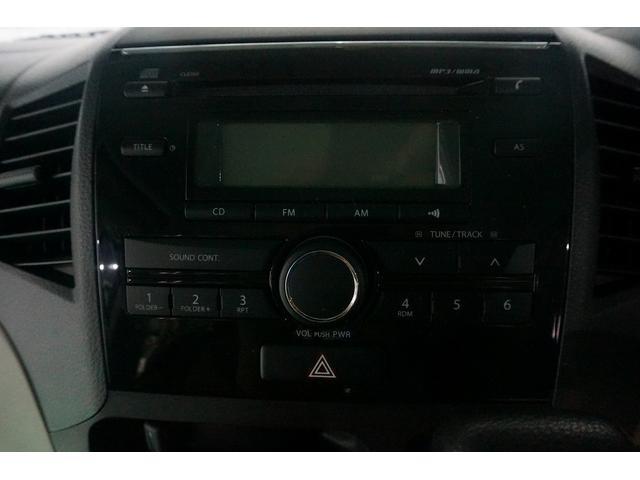 E 4WD スマートキー 純正オーディオ(14枚目)