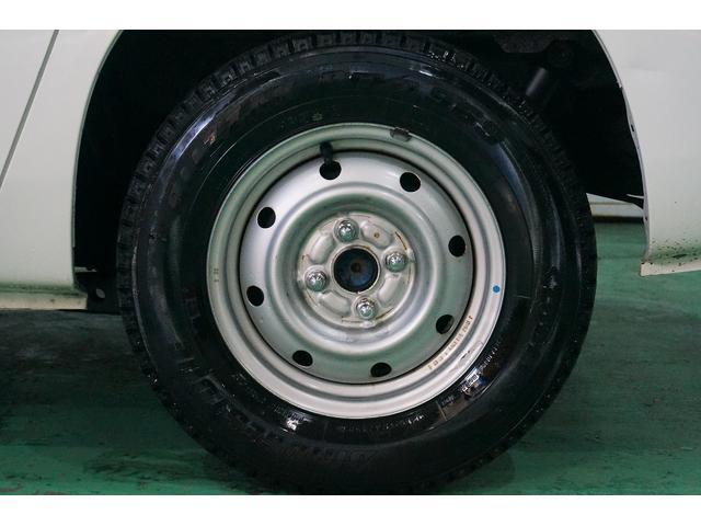 トヨタ プロボックスバン DXコンフォートパッケージ 4WD ナビ キーレスキー