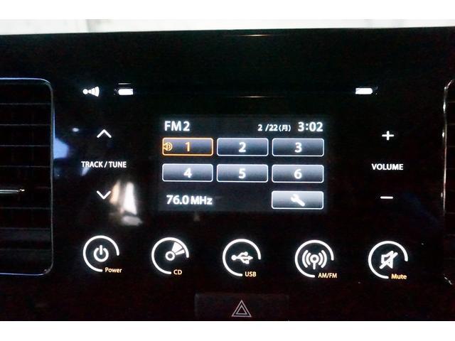 日産 モコ X FOUR 4WD 純正オーディオ Bカメラ スマートキー