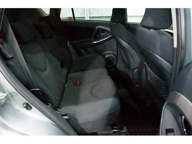トヨタ RAV4 G 4WD ナビ エンスタ スマートキー
