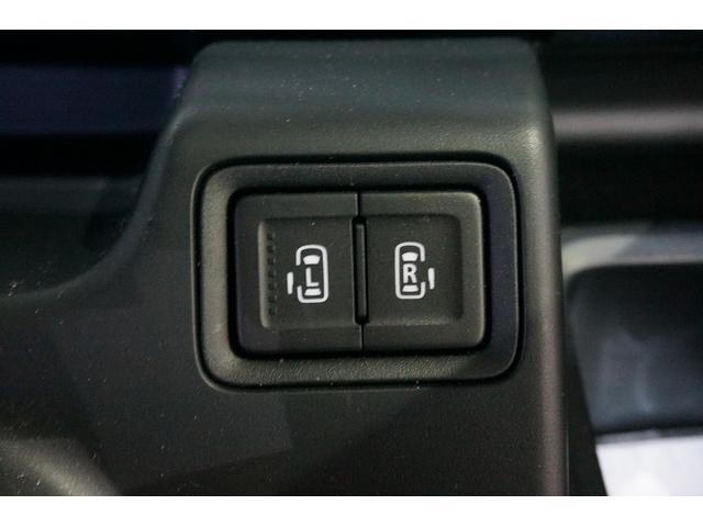 スズキ ソリオバンディット ハイブリッドMV 4WD タイヤ・オーディオ付き