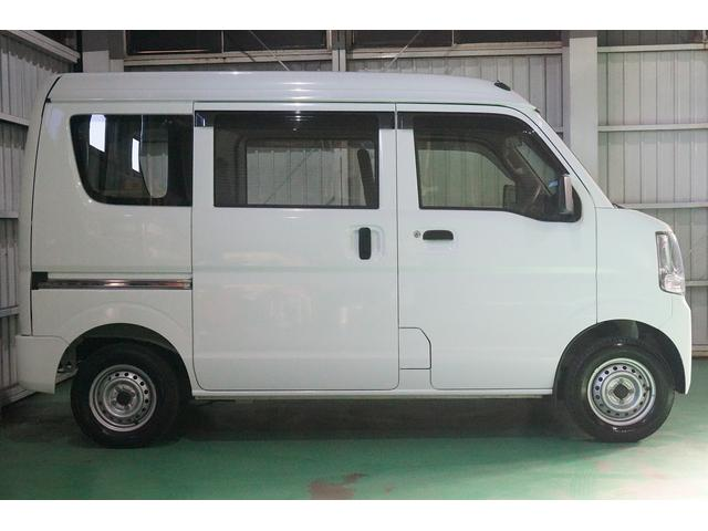 M 4WD  マニュアル 集中ドアロック パワステ エアコン(4枚目)