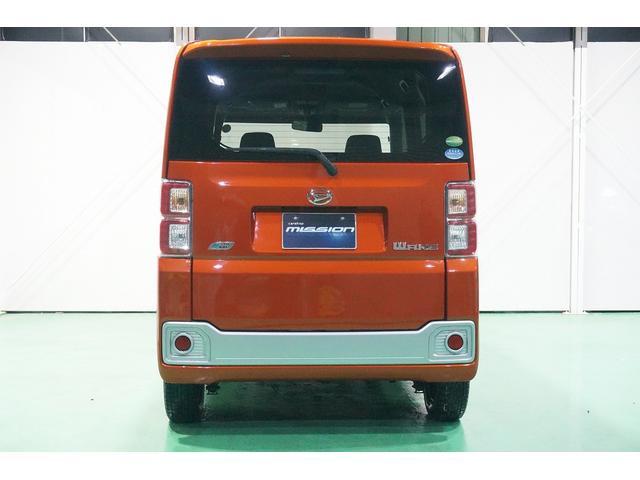 L SA 4WD 社外ナビ スマートアシスト(8枚目)