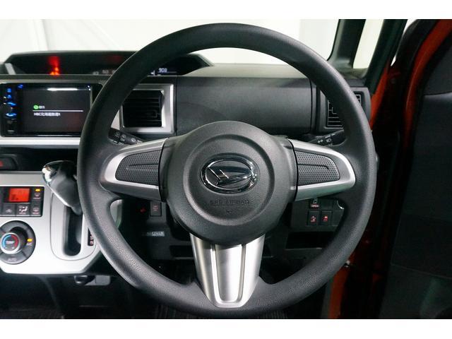 L SA 4WD 社外ナビ スマートアシスト(20枚目)