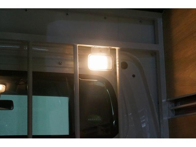 「スバル」「サンバートラック」「トラック」「北海道」の中古車13