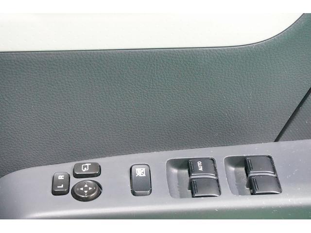 S FOUR USBオーディオ 1年保証 スマートキー(24枚目)