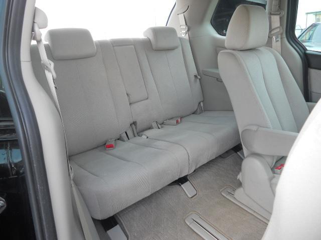 23S 4WD 本州車両 両Pスライドドア 寒冷地仕様(11枚目)