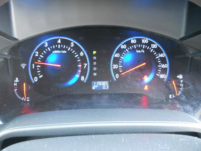 23S 4WD 本州車両 両Pスライドドア 寒冷地仕様(14枚目)
