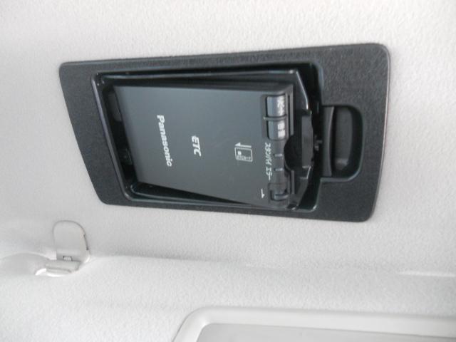 23S 4WD 本州車両 両Pスライドドア 寒冷地仕様(17枚目)