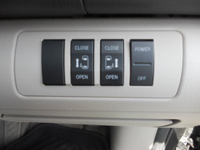 23S 4WD 本州車両 両Pスライドドア 寒冷地仕様(18枚目)