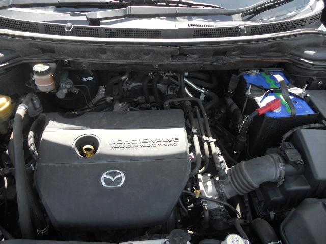 23S 4WD 本州車両 両Pスライドドア 寒冷地仕様(20枚目)