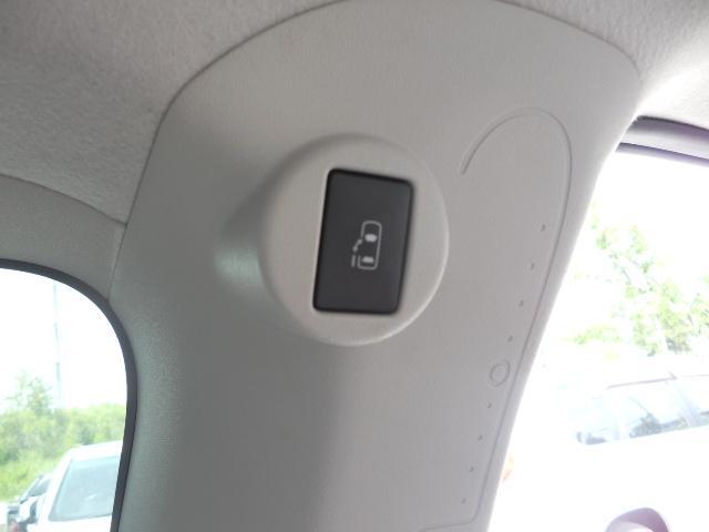 1.5F4WD本州車両ナビTV付き片側パワースライド(17枚目)