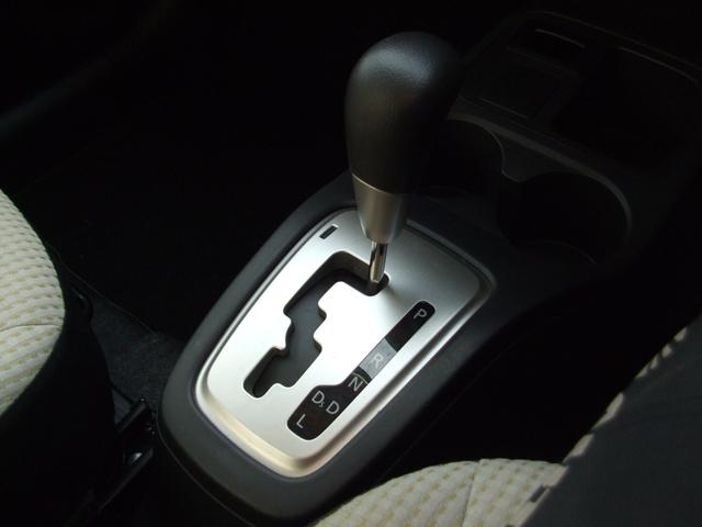 仕入れ車両はすべて修復歴(事故歴)・災害歴・各種作動部品等、安心してご使用いただけるよう、点検・検査を実施していますのでご安心ください!