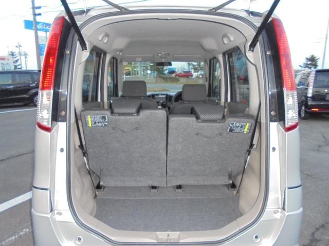 スズキ パレット Tターボ 4WD Pスライドドア