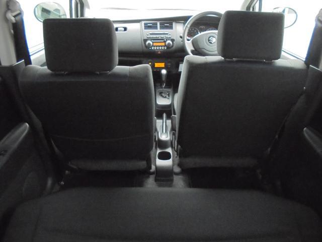 TXターボ 4WD(18枚目)