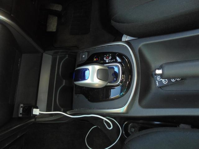 ハイブリッドLX 4WD 無限エアロ(13枚目)