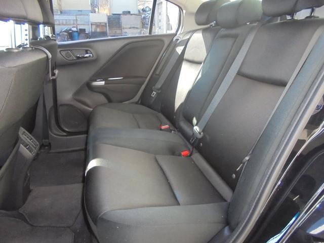 ハイブリッドLX 4WD 無限エアロ(16枚目)