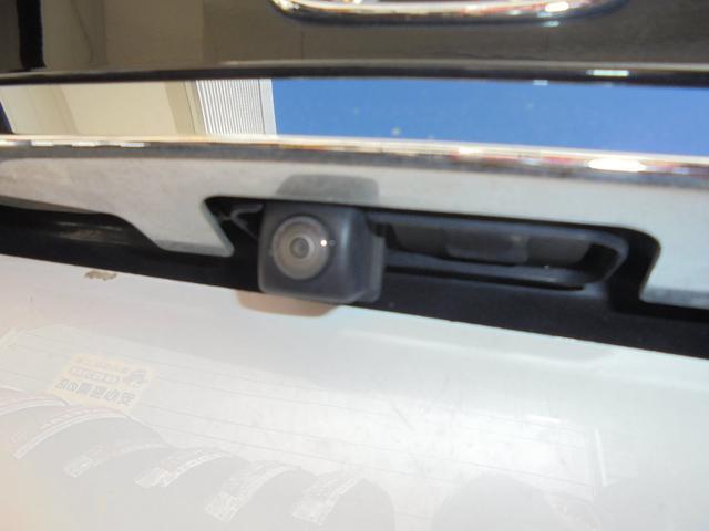 ハイブリッドLX 4WD 無限エアロ(20枚目)