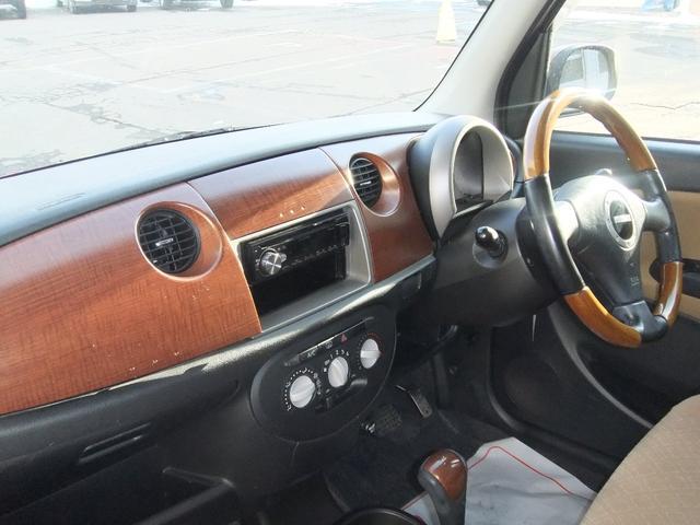 プレミアムL 4WD(14枚目)