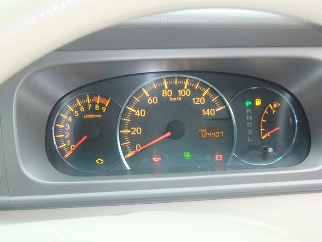 カスタムターボRSリミテッド 4WD Pスライドドア(16枚目)