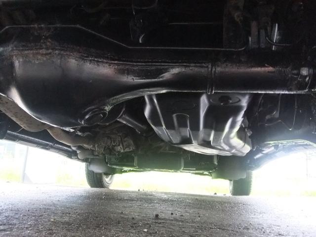 カスタムターボRSリミテッド 4WD Pスライドドア(27枚目)