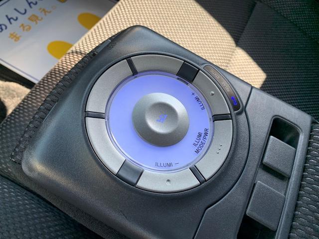 トヨタ bB Z 煌 4WD 純正HDDナビ Goo保証1年付