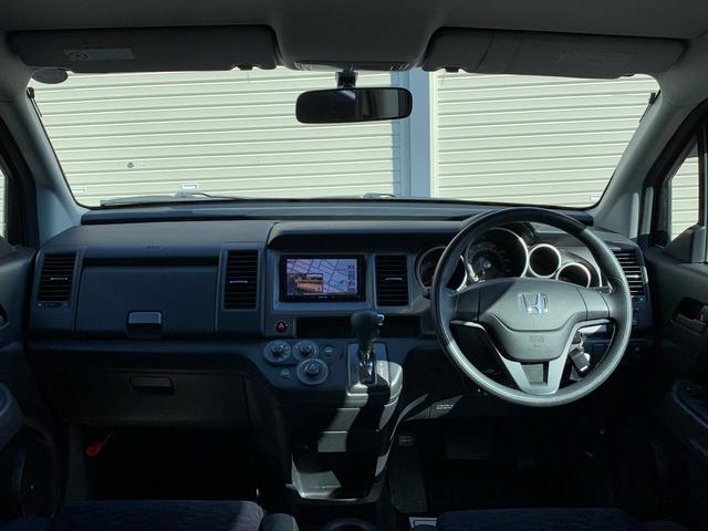 20X 4WD SDナビ 地デジ Bカメラ HID(2枚目)