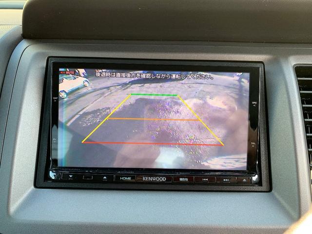 20X 4WD SDナビ 地デジ Bカメラ HID(4枚目)