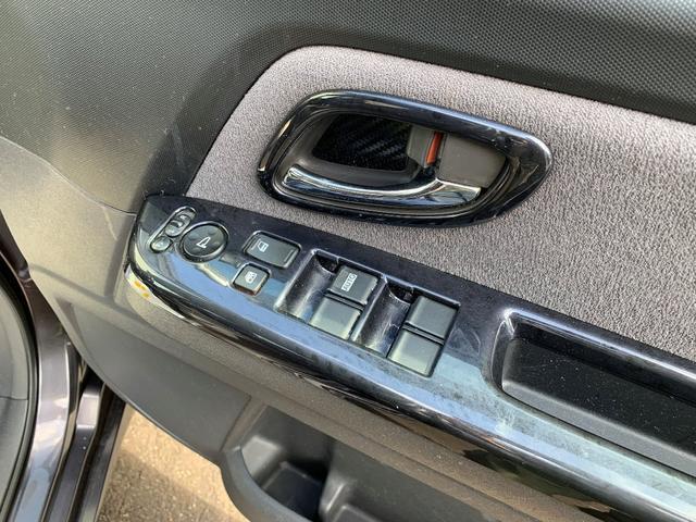 G Sパッケージ 4WD パワースライド ナビ Bカメラ(17枚目)