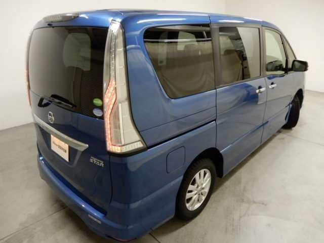 「日産」「セレナ」「ミニバン・ワンボックス」「北海道」の中古車18
