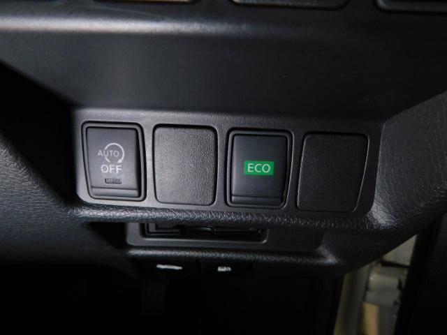 「日産」「エクストレイル」「SUV・クロカン」「北海道」の中古車13