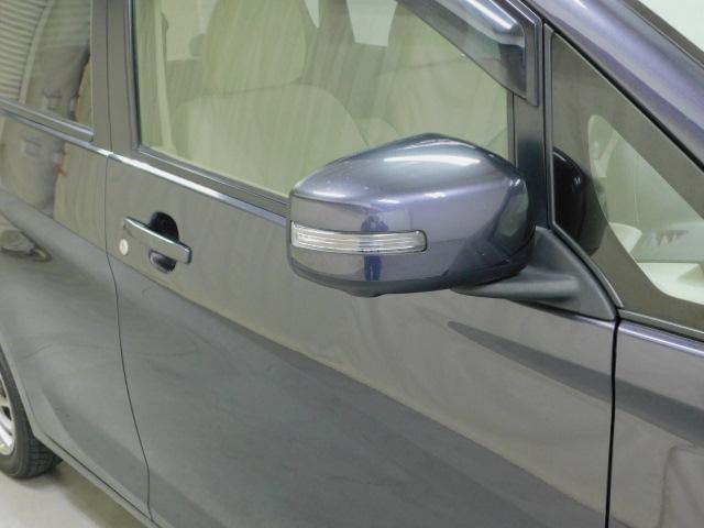 「日産」「デイズ」「コンパクトカー」「北海道」の中古車27