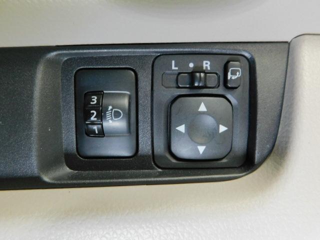 「日産」「デイズ」「コンパクトカー」「北海道」の中古車44