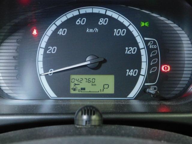 「日産」「デイズ」「コンパクトカー」「北海道」の中古車47