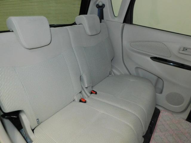 「日産」「デイズ」「コンパクトカー」「北海道」の中古車49