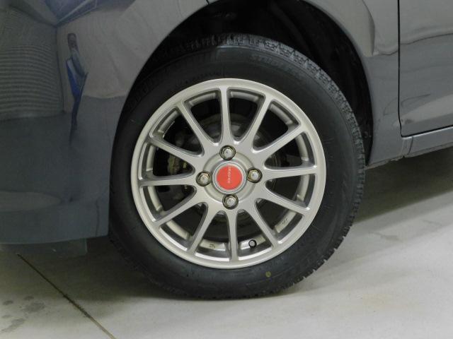 「日産」「デイズ」「コンパクトカー」「北海道」の中古車55