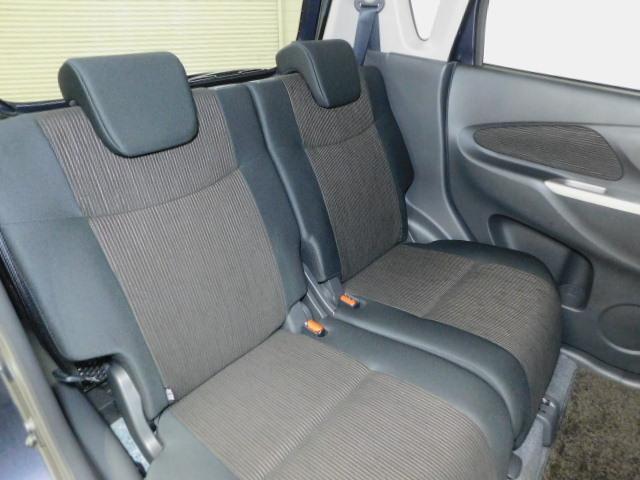 「日産」「デイズ」「コンパクトカー」「北海道」の中古車48