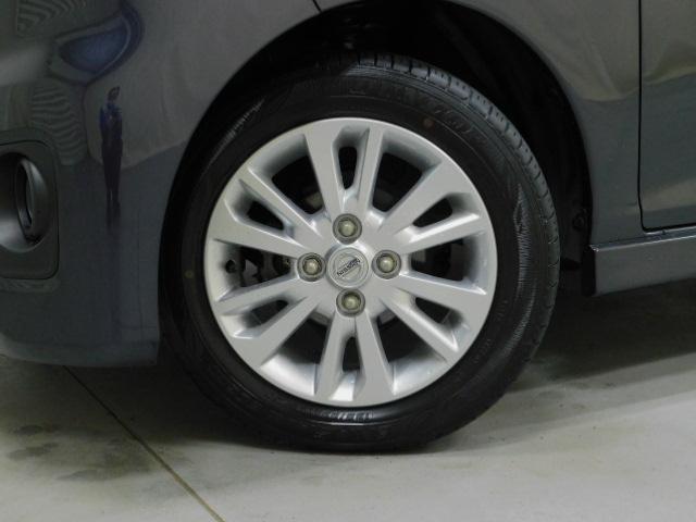 「日産」「デイズ」「コンパクトカー」「北海道」の中古車54