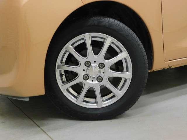 「日産」「デイズルークス」「コンパクトカー」「北海道」の中古車5
